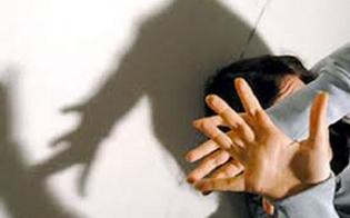 http://www.seguonews.it/abusi-sessuali-sulla-nipotina-di-10-anni-condannato-un-uomo-di-83-anni