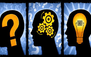 https://www.seguonews.it/allenare-la-mente-dopo-i-50-anni-un-progetto-degli-psicologi-della-cooperativa-etnos