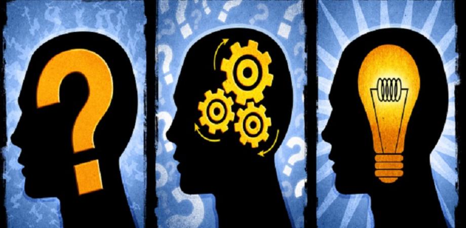Allenare la mente dopo i 50 anni: un progetto degli psicologi della cooperativa Etnos