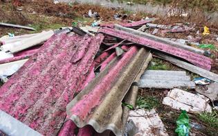 http://www.seguonews.it/amianto-killer-in-sicilia-siti-inquinati-ritardi-della-regione-sulla-mappatura