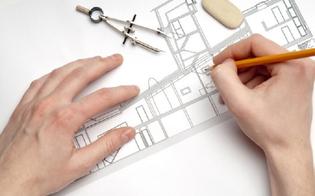 http://www.seguonews.it/larchitetto-un-professionista-che-per-lavorare-si-deve-reinventare-pr