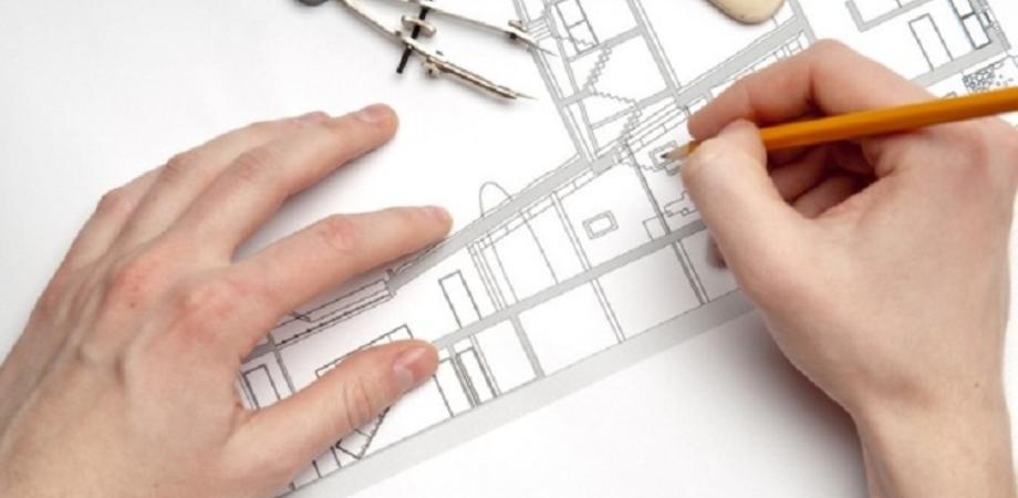 L'architetto: un professionista che per lavorare si deve reinventare PR