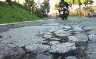 http://www.seguonews.it/buche-sulle-strade-piano-dellanas-anche-per-le-arterie-statali-di-caltanissetta-banditi-otto-appalti-per-40-milioni-di-euro