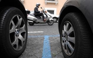 http://www.seguonews.it/strisce-blu-a-caltanissetta-da-lunedi-si-ritorna-a-pagare-il-ticket