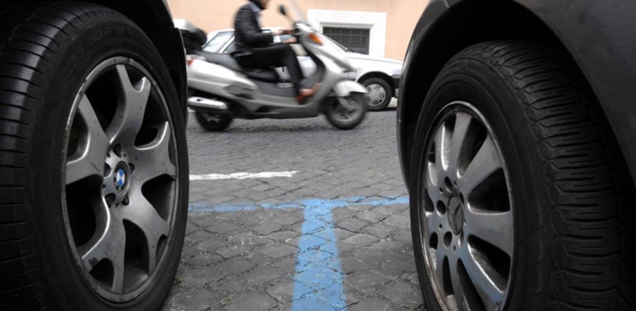 """Strisce blu a Caltanissetta, gestione verso la scadenza. Licata e Talluto al sindaco: """"Tutelare i lavoratori"""""""