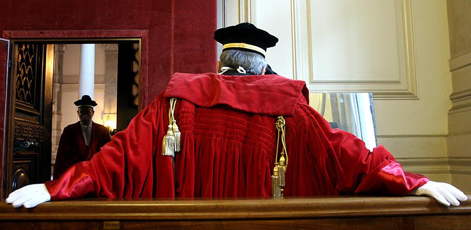 """""""Non è stato istigatore per la nomina di primario"""". Così la Cassazione ha scagionato il deputato Pagano"""