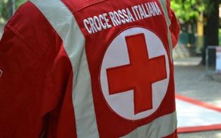 https://www.seguonews.it/caltanissetta-la-croce-rossa-cerca-infermieri-pubblicato-un-bando-per-la-realizzazione-di-un-data-base