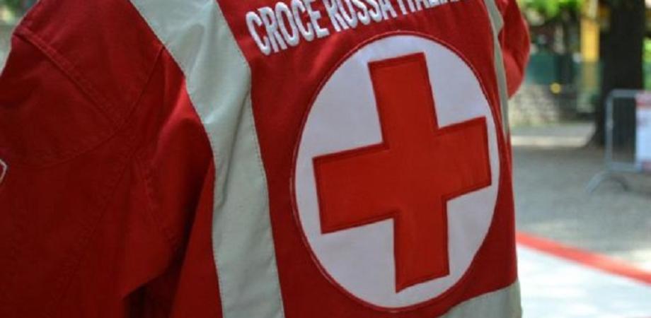 Croce Rossa, al via a Caltanissetta i corsi di primo soccorso aziendale: verrà rilasciato un attestato