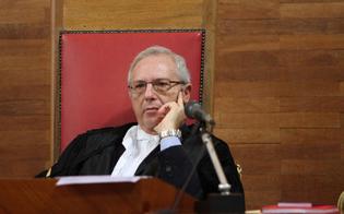 http://www.seguonews.it/il-tribunale-di-caltanissetta-senza-presidente-dallacqua-va-in-pensione-crisi-dorganico-al-palagiustizia