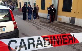 https://www.seguonews.it/tragedia-a-mazzarino-casalinga-si-impicca-in-casa-il-marito-la-scopre-e-ha-un-malore