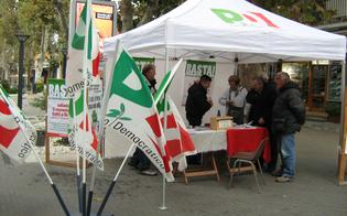 https://www.seguonews.it/pd-caltanissetta-il-circolo-faletra-riprende-lattivita-politica-siamo-al-servizio-della-citta