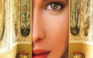 http://www.seguonews.it/sabato-e-domenica-visita-gratuita-al-quartiere-angeli-e-mostra-di-auto-depoca-per-le-giornate-fai-di-primavera