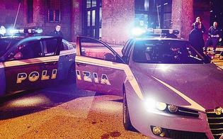 https://www.seguonews.it/spaccio-di-erba-nel-bosco-blitz-della-polizia-a-niscemi-arrestati-tre-giovani