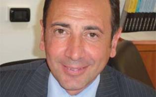 http://www.seguonews.it/fiera-della-banca-del-nisseno-a-caltanissetta-di-forti-iscrizione-gratuita-per-le-aziende
