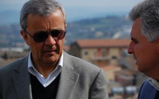 http://www.seguonews.it/elezioni-san-cataldo-peppe-scarantino-il-sacco-lavoriamo-su-liste-credibili-altri-no