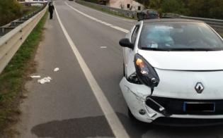 https://www.seguonews.it/incidente-sulla-ss-626-auto-contro-guardrail-ex-preside-finisce-in-ospedale