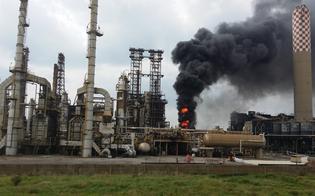 https://www.seguonews.it/disastro-ambientale-alleni-di-gela-la-procura-chiede-il-rinvio-a-giudizio-per-22-persone