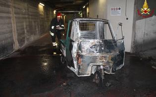https://www.seguonews.it/incendio-nel-rione-provvidenza-corto-circuito-distrugge-moto-ape