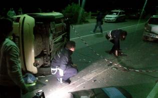 http://www.seguonews.it/schianto-sul-lungomare-di-gela-auto-si-ribalta-dopo-scontro-due-feriti