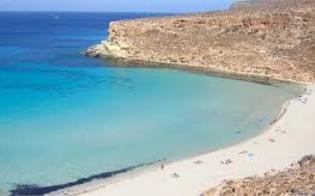 #AdessoRestoaCasa. Dopo andrò in Sicilia . La Pro Loco di Caltanissetta mette in palio 32 soggiorni gratuiti nell'isola
