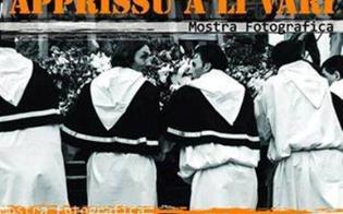 http://www.seguonews.it/apprissu-a-li-vari-nel-weekend-gli-scatti-di-giuseppe-calafiore-in-una-mostra-delle-acli