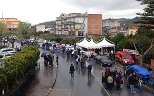 https://www.seguonews.it/slalom-torregrotta-roccavaldina-ancora-una-settimana-per-iscriversi-alla-gara-automobilistica