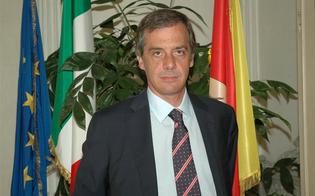 http://www.seguonews.it/sistema-montante-revocata-la-scorta-allimprenditore-marco-venturi