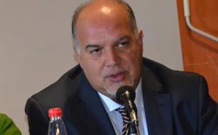 http://www.seguonews.it/reas-alternativa-liberale-il-nostro-programma-elettorale-suscita-linteresse-dei-nisseni