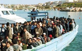 https://www.seguonews.it/sfuggono-ai-controlli-di-mare-nostrum-accolti-oltre-500-migranti-tra-lampedusa-e-pozzallo