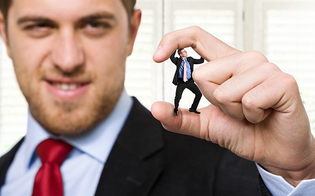 http://www.seguonews.it/il-doppio-mobbing-chi-e-attaccato-a-lavoro-nel-tempo-lo-sara-anche-in-famiglia