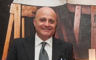 http://www.seguonews.it/sviluppo-economico-campisi-chiama-nicola-talluto-consulente-a-zero-spese