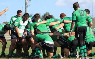 https://www.seguonews.it/nissa-rugby-sconfitta-dai-briganti-di-librino-lo-celso-complimenti-agli-avversari-dobbiamo-crescere