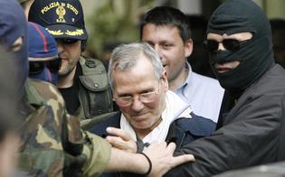 http://www.seguonews.it/mafia-morto-il-boss-provenzano-la-latitanza-nel-nisseno-e-la-rete-dei-postini
