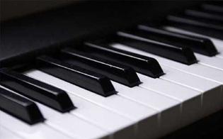 http://www.seguonews.it/musicalmuseo-presentato-il-concorso-dei-giovani-talenti-nisseni