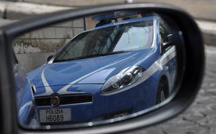 http://www.seguonews.it/caltanissetta-trovato-con-marijuana-sedicenne-segnalato-dalla-polizia