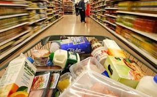 http://www.seguonews.it/sabato-una-raccolta-alimentare-per-i-disagiati-la-croce-rossa-chiede-a-tutti-un-piccolo-aiuto
