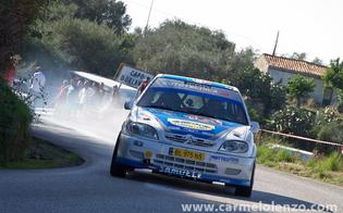 https://www.seguonews.it/al-via-il-primo-rally-torri-saracene-2014-i-concorrenti-e-il-programma-di-gara