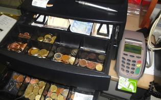 http://www.seguonews.it/furto-domenicale-in-pasticceria-nissena-rubato-incasso-da-2mila-euro