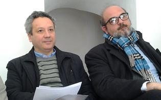 http://www.seguonews.it/la-tari-spiegata-ai-nisseni-lunedi-alla-biblioteca-faccia-a-faccia-con-il-sindaco-ruvolo-e-lassessore-pastorello