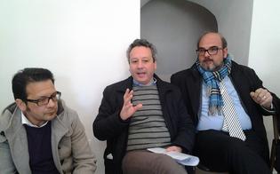 http://www.seguonews.it/basta-pupazzate-in-consiglio-cambiare-la-citta-carlo-campione-polo-civico-teme-la-maggioranza-ballerina