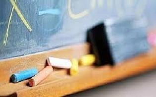 http://www.seguonews.it/caltanissetta-da-3-mesi-niente-servizi-per-gli-alunni-con-disabilita-nelle-scuole-e-lavoratori-senza-stipendio