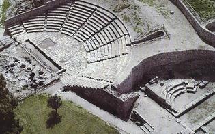 http://www.seguonews.it/personaggi-non-greci-nella-storia-della-sicilia-antica-mercoledi-un-incontro-al-museo-archeologico