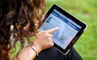 https://www.seguonews.it/problemi-di-collegamento-con-facebook-e-instagram-difficolta-a-caricare-nuovi-contenuti
