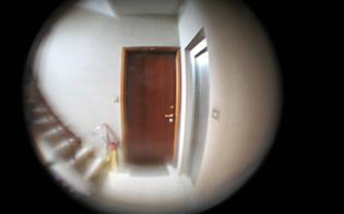 http://www.seguonews.it/via-puccini-sgombero-per-64-famiglie-dalle-palazzine-iacp-vertice-a-palermo-per-lemergenza-abitativa