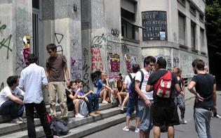 http://www.seguonews.it/borse-di-studio-per-le-scuole-medie-e-superiori-di-caltanissetta-entro-il-3-luglio-domande-da-presentare-alla-provincia