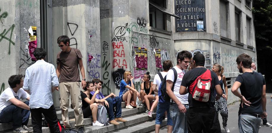 Borse di studio per le scuole medie e superiori di Caltanissetta. Entro il 3 luglio domande da presentare alla Provincia