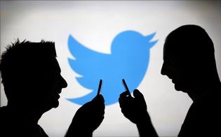 http://www.seguonews.it/la-guerra-dei-social-network-twitter-sfora-il-limite-dei-140-caratteri
