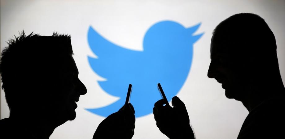 La guerra dei social network: Twitter sfora il limite dei 140 caratteri