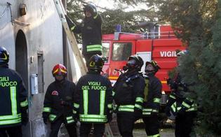 http://www.seguonews.it/fuoriuscita-di-gas-da-una-bombola-donna-rimasta-ustionata-a-niscemi