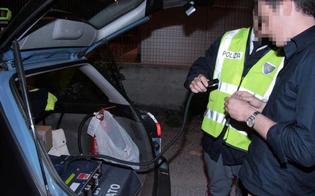 http://www.seguonews.it/niscemi-zig-zag-con-lauto-al-volante-sbronzo-aggredisce-gli-agenti-arrestato